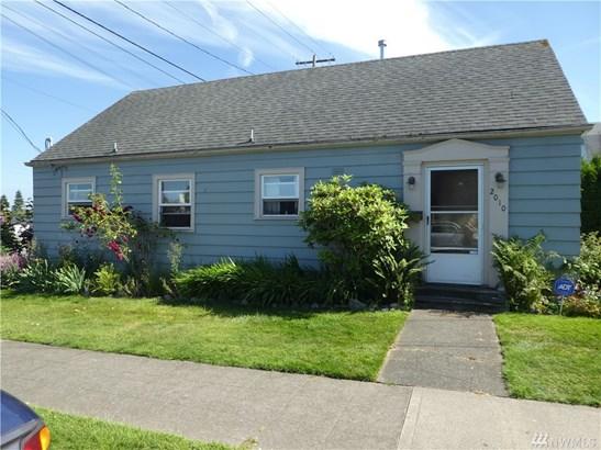 2501 Lombard Ave , Everett, WA - USA (photo 5)