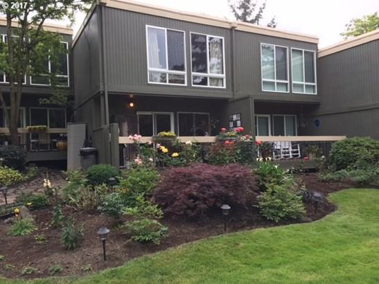 1564 Nw Midlake Ln , Beaverton, OR - USA (photo 1)
