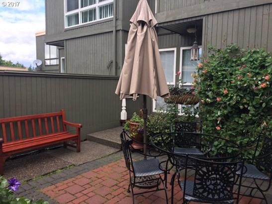 1564 Nw Midlake Ln , Beaverton, OR - USA (photo 3)