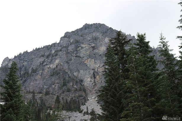 59 St Anton Strasse , Snoqualmie Pass, WA - USA (photo 4)