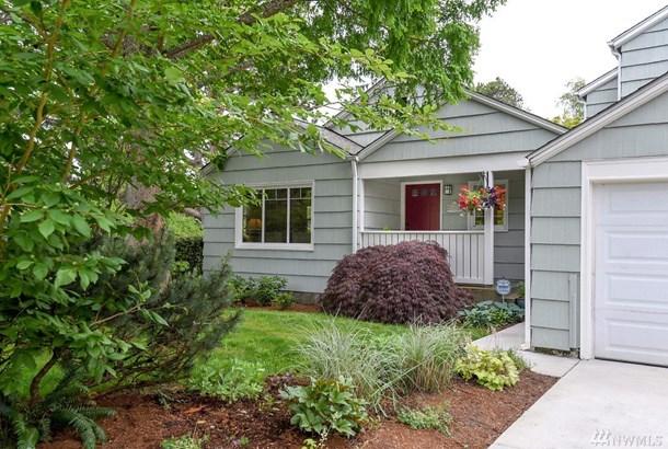 10005 14th Ave Nw , Seattle, WA - USA (photo 2)