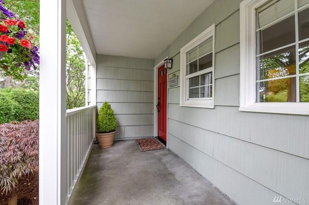 10005 14th Ave Nw , Seattle, WA - USA (photo 3)