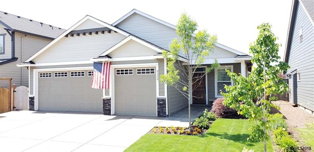 5159 Lacey St N , Keizer, OR - USA (photo 1)