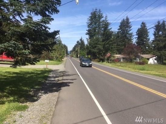 17014 Se Wax Rd , Covington, WA - USA (photo 2)