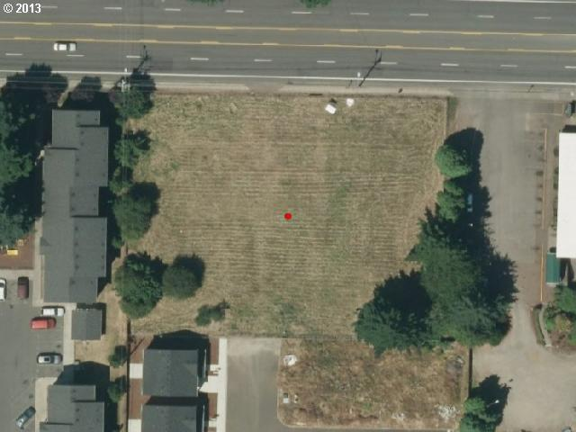 17010 Se Stark St , Portland, OR - USA (photo 1)