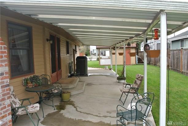 212 Rose Place , Puyallup, WA - USA (photo 5)