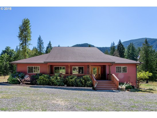 27378 E Welches Rd , Welches, OR - USA (photo 1)