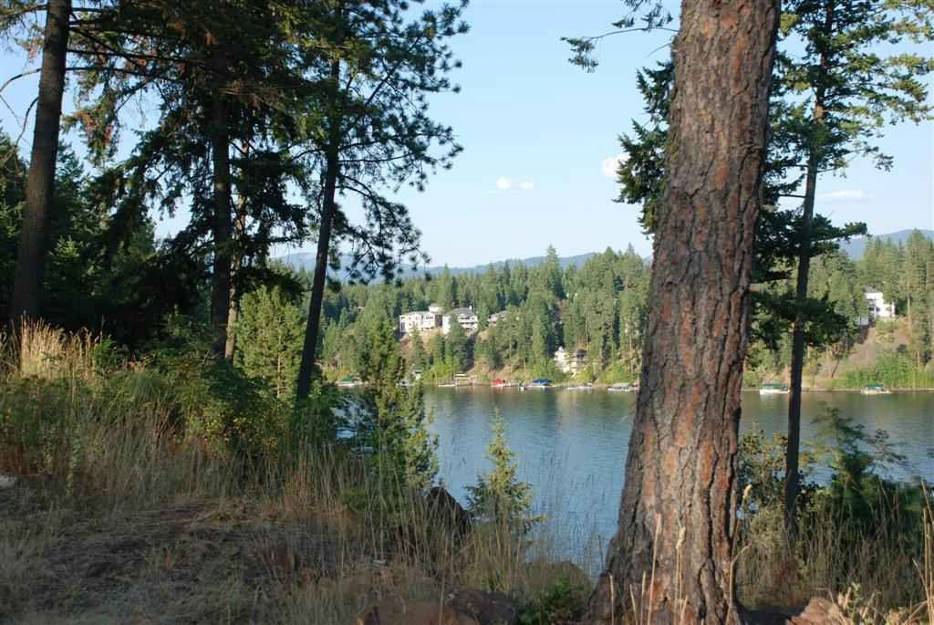 10410 N Lakeview Dr , Hayden Lake, ID - USA (photo 3)