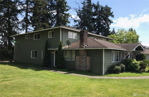 1278 Woodgate Ave , Marysville, WA - USA (photo 2)