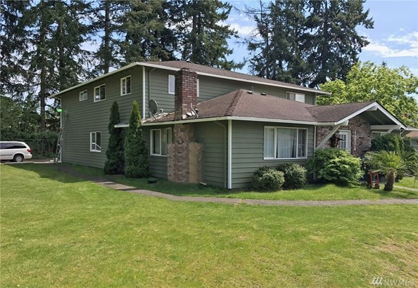 1278 Woodgate Ave , Marysville, WA - USA (photo 3)