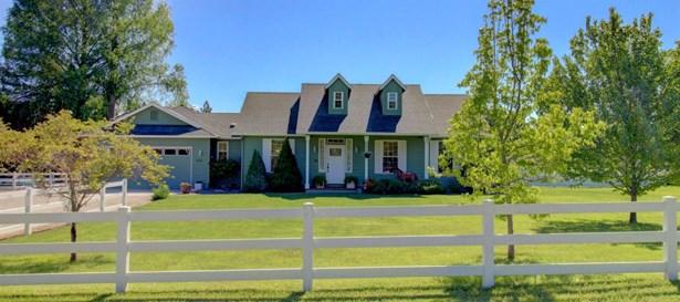 1685 Minear Rd , Medford, OR - USA (photo 1)
