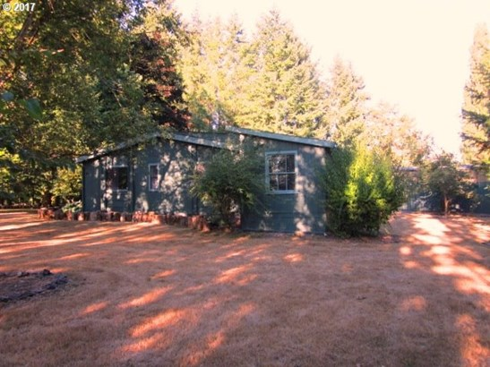68514 Barton Rd , Rainier, OR - USA (photo 4)