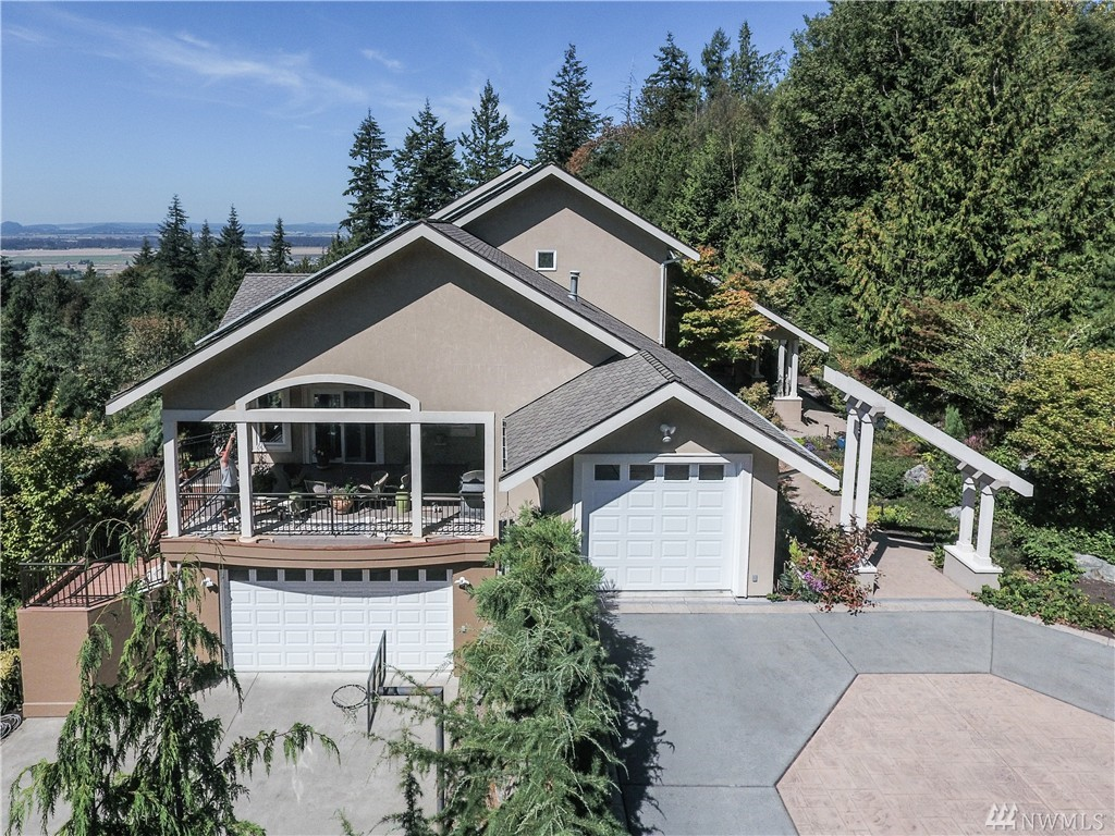 18258 Peregrine Lane , Mount Vernon, WA - USA (photo 2)