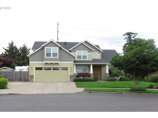 2699 Valley Forge Dr , Eugene, OR - USA (photo 1)