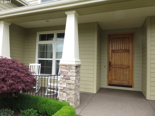 2699 Valley Forge Dr , Eugene, OR - USA (photo 2)