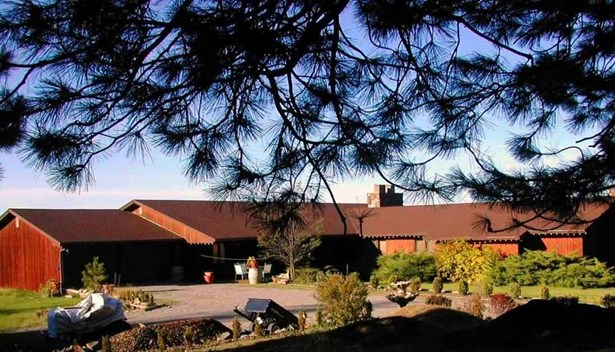 6100 E Kingswood Ln , Coeur D Alene, ID - USA (photo 1)