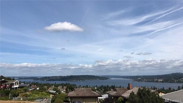 8316 S 126th St , Seattle, WA - USA (photo 1)