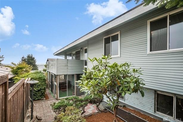8316 S 126th St , Seattle, WA - USA (photo 4)