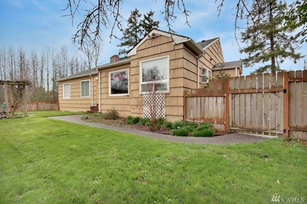 1102 S 82nd St , Tacoma, WA - USA (photo 1)