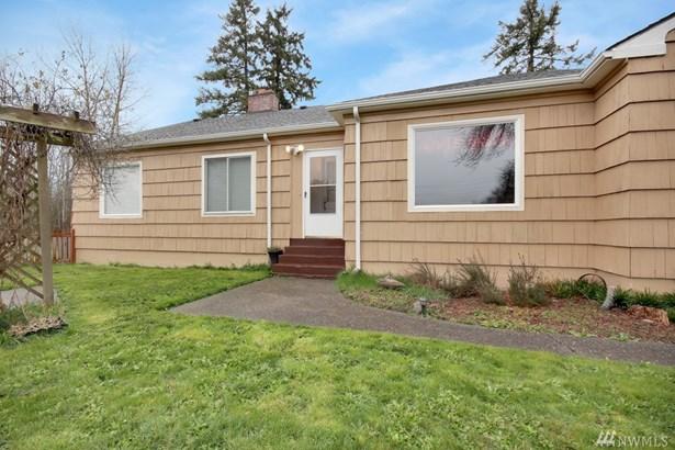 1102 S 82nd St , Tacoma, WA - USA (photo 2)