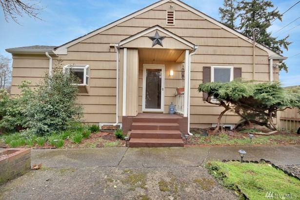 1102 S 82nd St , Tacoma, WA - USA (photo 4)