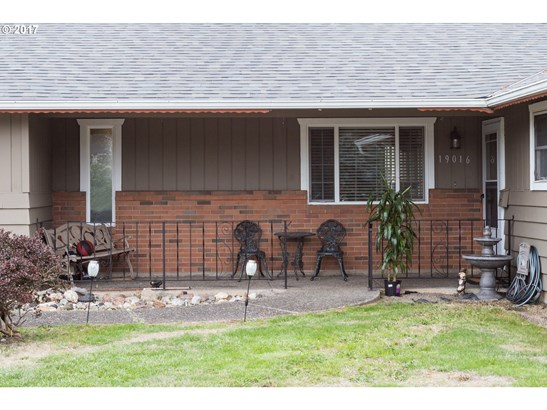 19016 Howell St , Gladstone, OR - USA (photo 2)