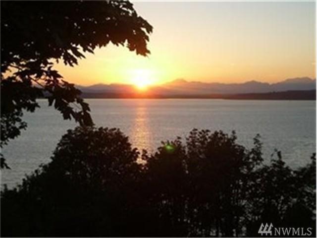 54 Xx Beach Dr Sw , Seattle, WA - USA (photo 1)