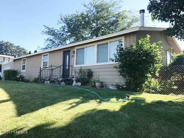 119 N 85th Ave , Yakima, WA - USA (photo 1)