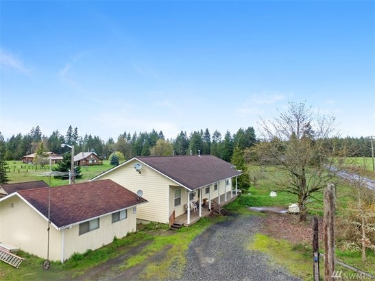 29516 24th Ave S , Roy, WA - USA (photo 1)