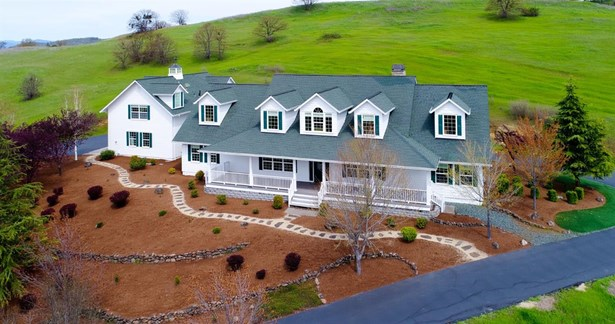 3336 N Foothill Rd , Medford, OR - USA (photo 1)