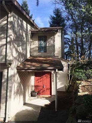 15134 Sunwood Blvd  #pp12, Tukwila, WA - USA (photo 2)