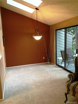 15134 Sunwood Blvd  #pp12, Tukwila, WA - USA (photo 5)