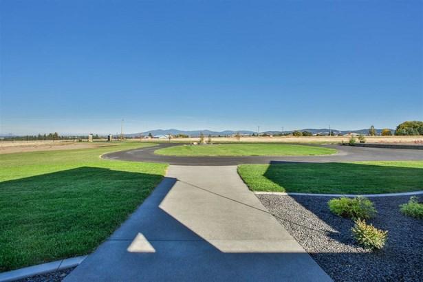 10030 E Morgan Rd , Spokane, WA - USA (photo 2)