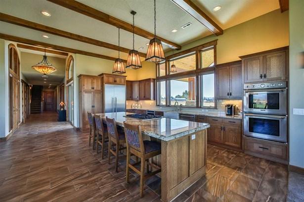 10030 E Morgan Rd , Spokane, WA - USA (photo 4)