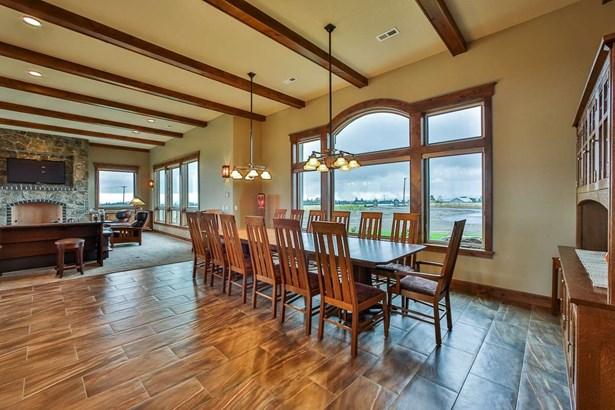 10030 E Morgan Rd , Spokane, WA - USA (photo 5)