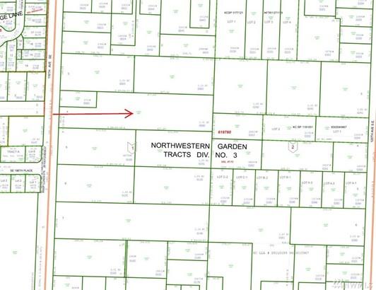 18600 116th Ave Se , Renton, WA - USA (photo 1)