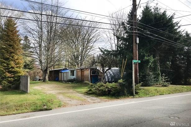 18600 116th Ave Se , Renton, WA - USA (photo 3)