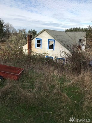 1273 Mowitsh Dr , Fox Island, WA - USA (photo 2)