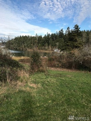 1273 Mowitsh Dr , Fox Island, WA - USA (photo 4)