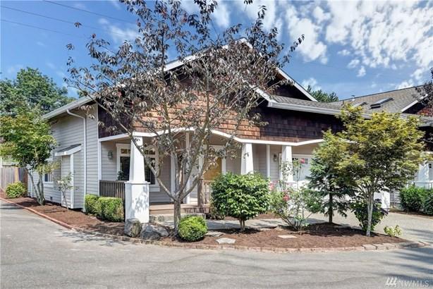 1021 181st Place Sw , Lynnwood, WA - USA (photo 2)
