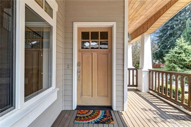 1021 181st Place Sw , Lynnwood, WA - USA (photo 5)