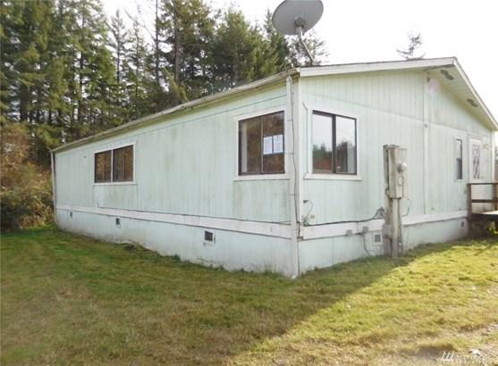 5200 Se Mace Lake Lane , Olalla, WA - USA (photo 1)