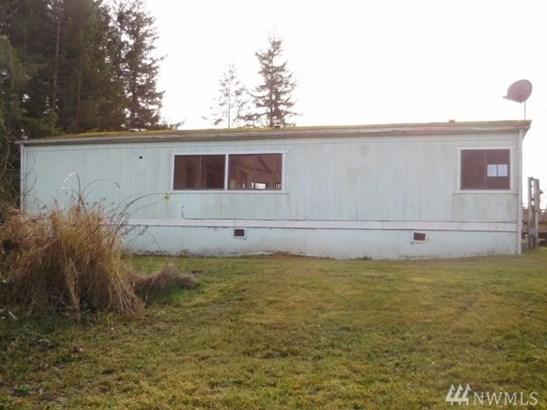 5200 Se Mace Lake Lane , Olalla, WA - USA (photo 3)