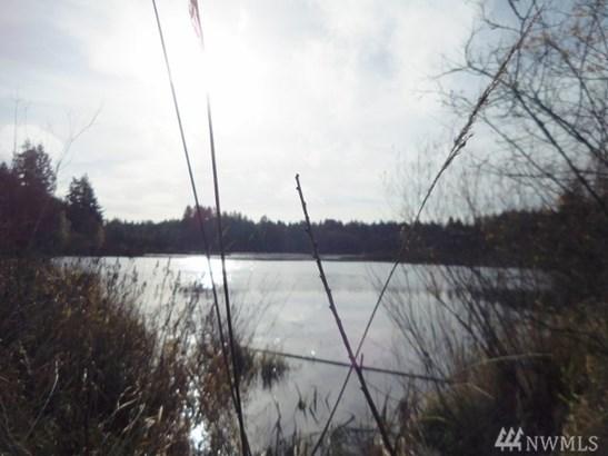 5200 Se Mace Lake Lane , Olalla, WA - USA (photo 4)