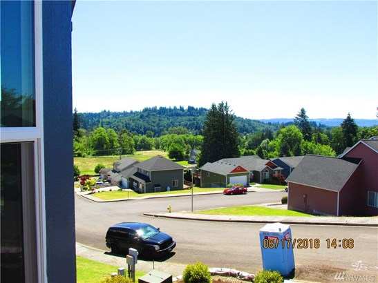 904 Edinburgh Ct , Kelso, WA - USA (photo 2)