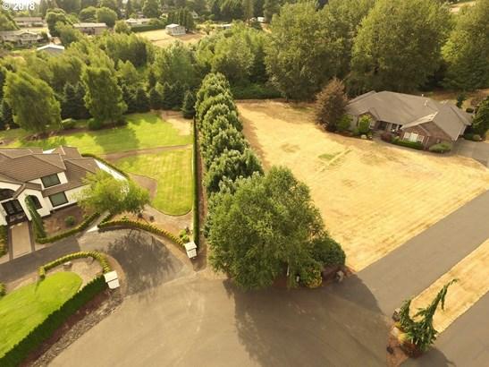 0 Crosscreek Ct , Damascus, OR - USA (photo 3)