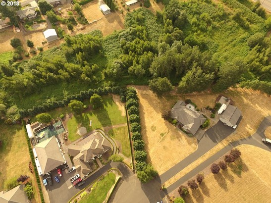 0 Crosscreek Ct , Damascus, OR - USA (photo 4)