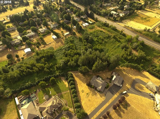 0 Crosscreek Ct , Damascus, OR - USA (photo 5)