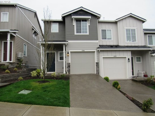 12964 Se 155th Ave , Happy Valley, OR - USA (photo 1)