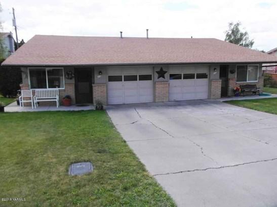 6110-6116 W Walnut Ave , Yakima, WA - USA (photo 4)